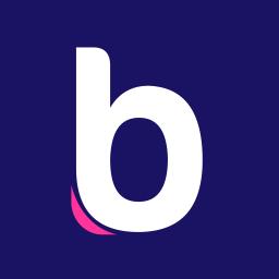 ThinkBix.com